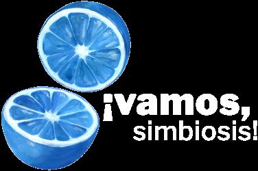 Vamos Simbiosis